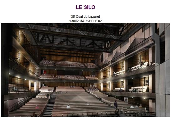 nolwenn on line forum le silo 224 marseille 13 le 15 d 233 cembre 2011 confirm 233